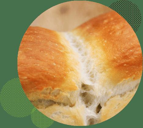 食の専門家が考える絶対の安心感